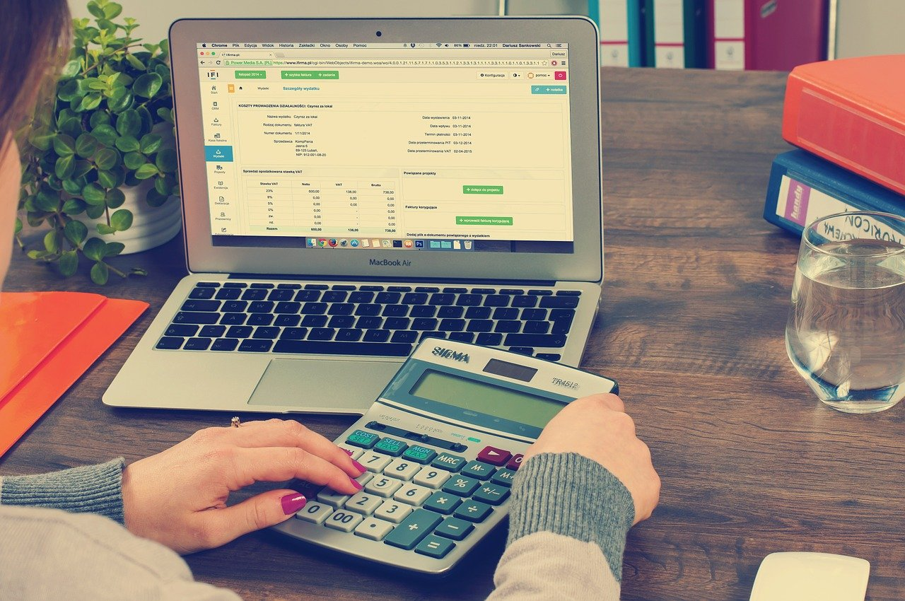 Payroll Errors Can Cost Millions
